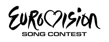 logo eurovision
