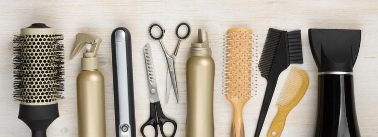 affitto di poltrano parrucchiere